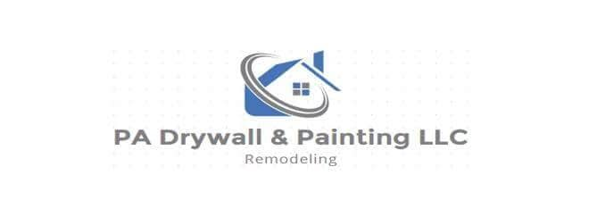 PA Drywall & Painting/Home Remodeling LLC