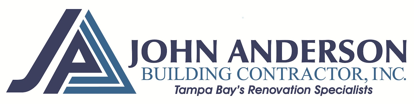 John Anderson Building Contractor Inc