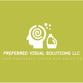 Preferred Visual Solutions LLC