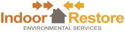 Indoor-Restore Services