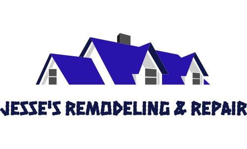 Jesse's Remodel and Repair
