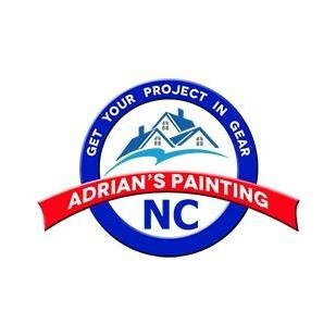 Adrian Painting Inc.