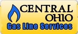 Central Ohio Gas Line Services