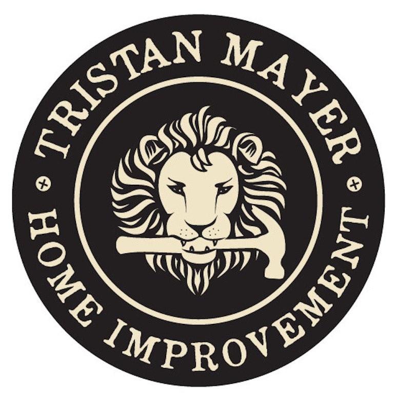 Tristan Mayer Home Improvement