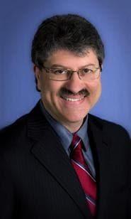 Makhoul, Dr. E. M.
