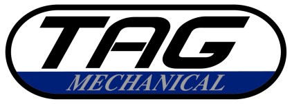 TAG Mechanical Systems