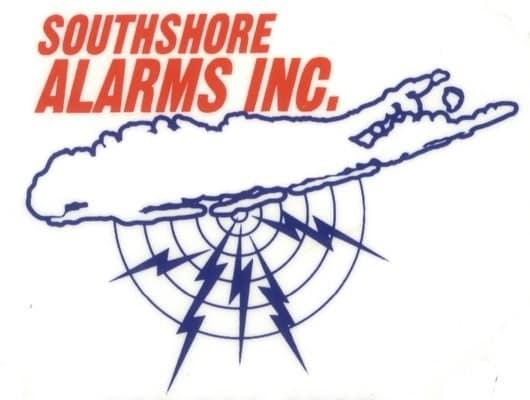 South Shore Alarms Inc.