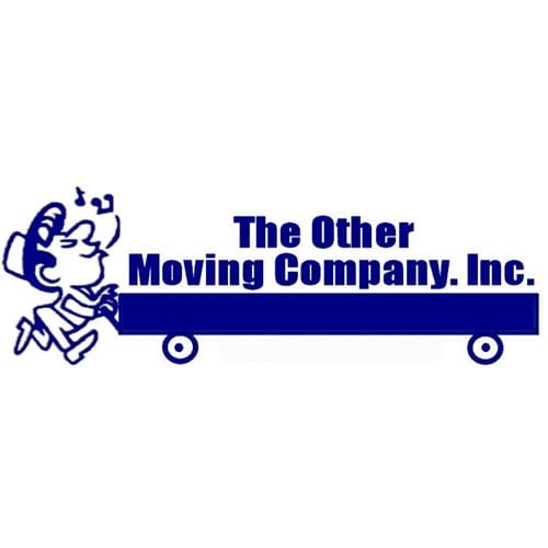 The Other Moving Company, Inc.
