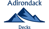 Adirondack Decks