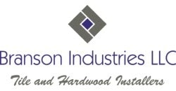 Branson Tile and Hardwood LLC