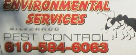Environmental Services Pest Control LLC
