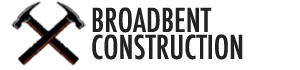 Broadbent Construction