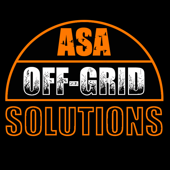 Asa Off-Grid Solutions