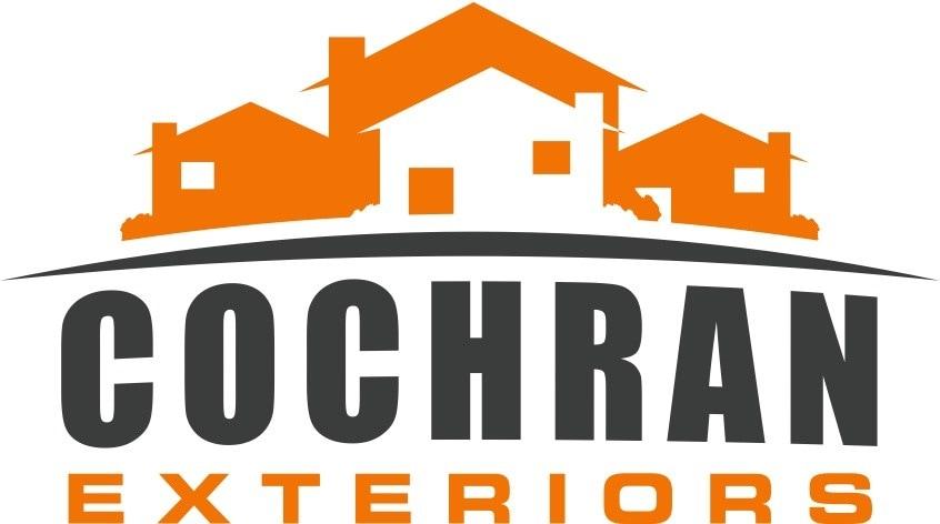 Cochran Exteriors LLC