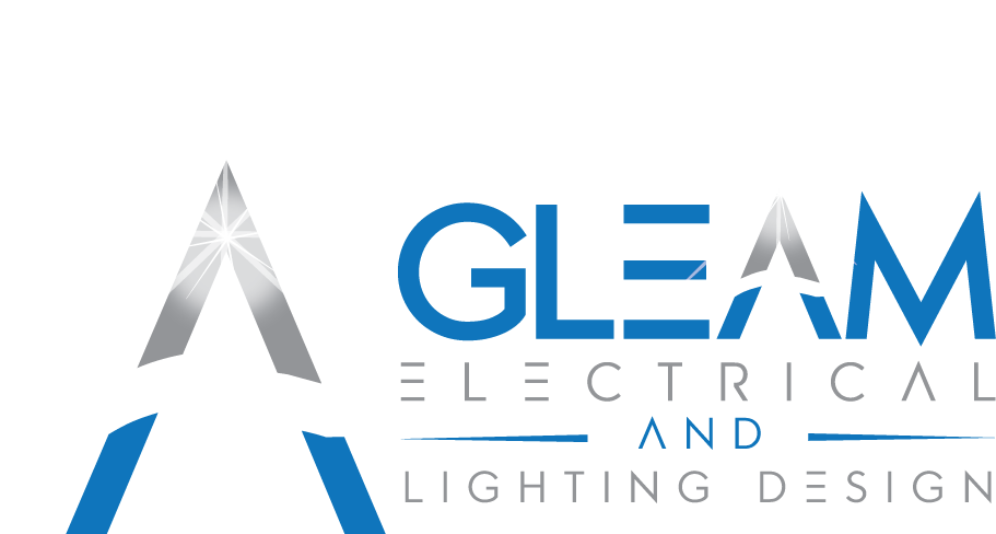 Gleam Electrical and Lighting