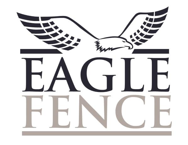 Eagle Fence Corp