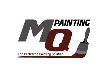 MQ Painting