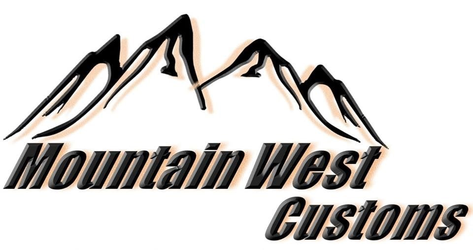 Mountain West Customs