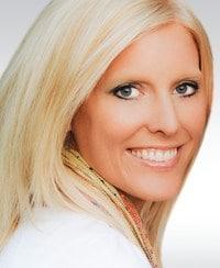 Jill Henning State Farm Insurance Reviews Burnsville Mn Angie S List