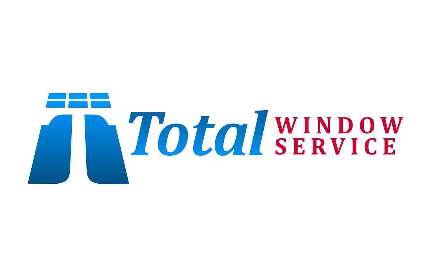 Total Window Service