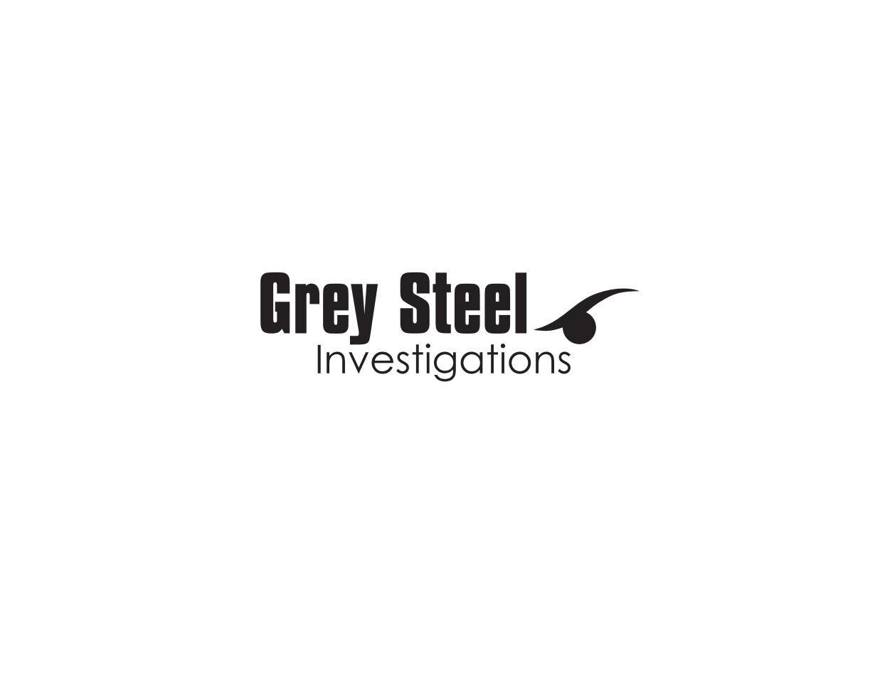 Grey Steel Investigations