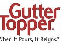 GUTTER TOPPER OF KC