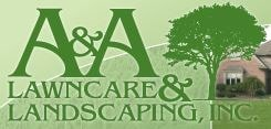 A & A Lawncare & Landscaping