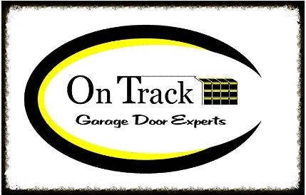 On Track Garage Door Experts