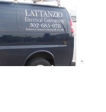 Lattanzio Electrical Contracting Inc
