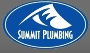 Summit Plumbing