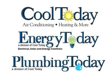 Cool Energy Plumbing Today