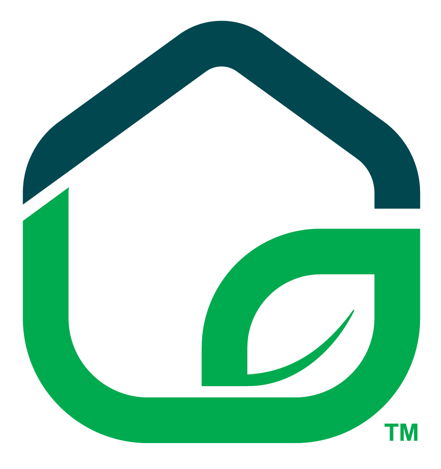 GreenLink Energy Solutions