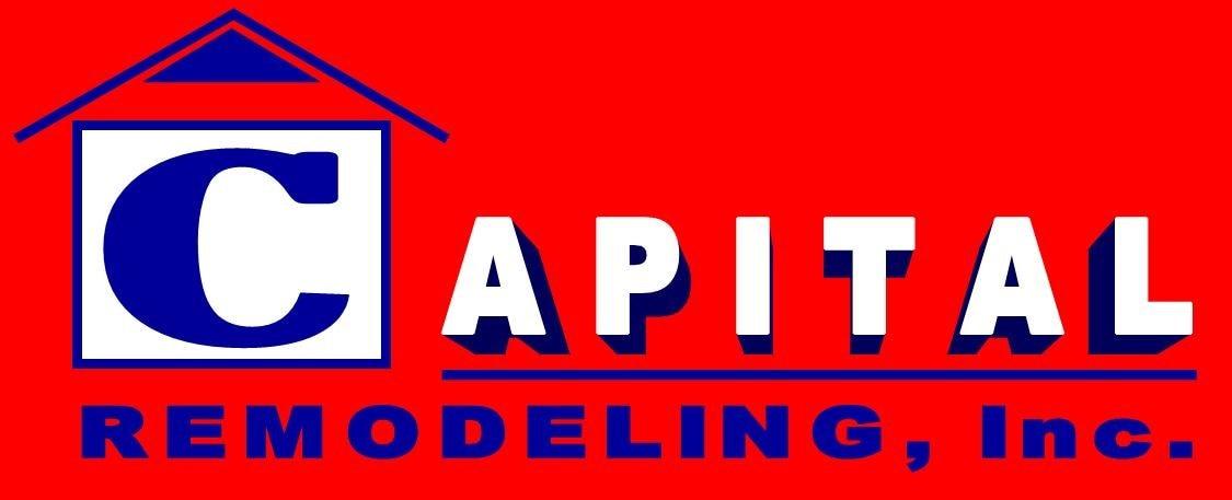 Capital Remodeling Windows & Bath