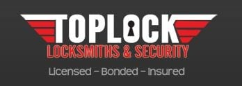 Top Lock Locksmiths & Security