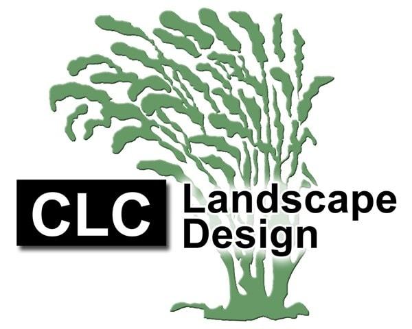 Clc Landscape Design Reviews Ringwood Nj Angie S List