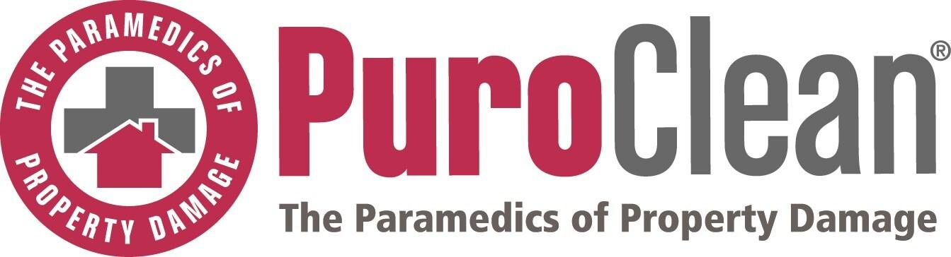Puroclean Restoration Serices