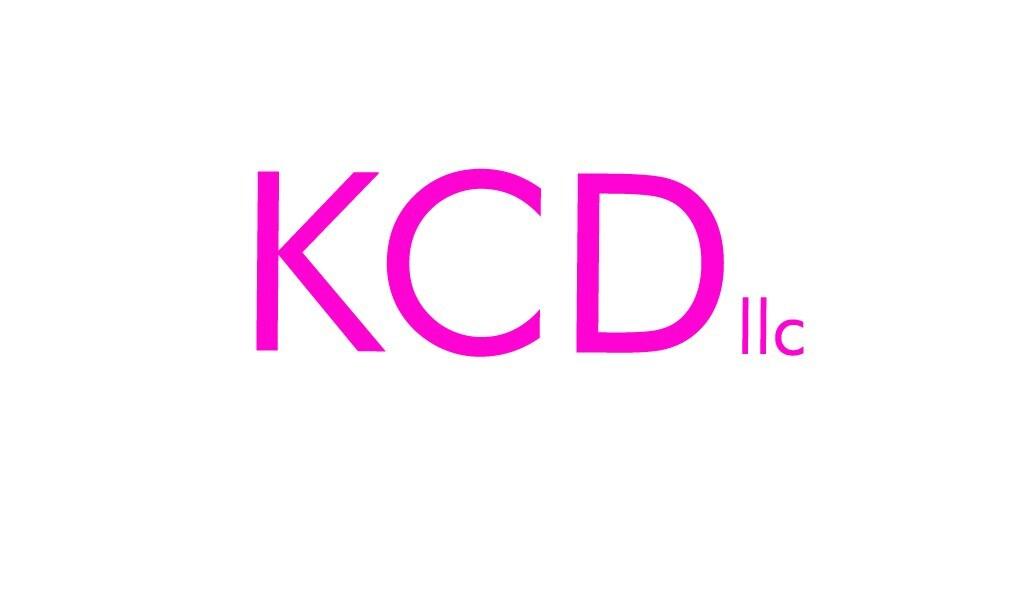 Kevin Charles Designs