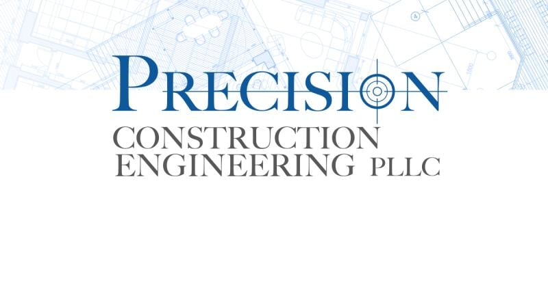 Precision Construction Engineering PLLC