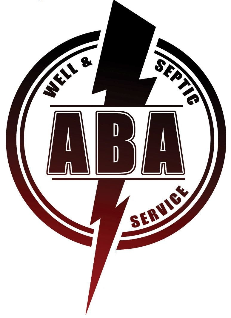 A.B.A. Well and Septic Services Inc.