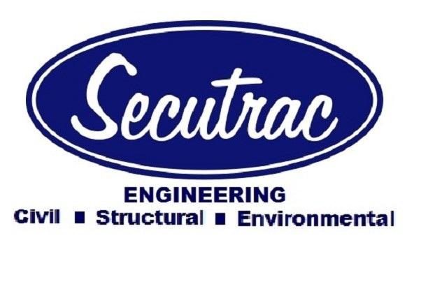 Secutrac Engineering