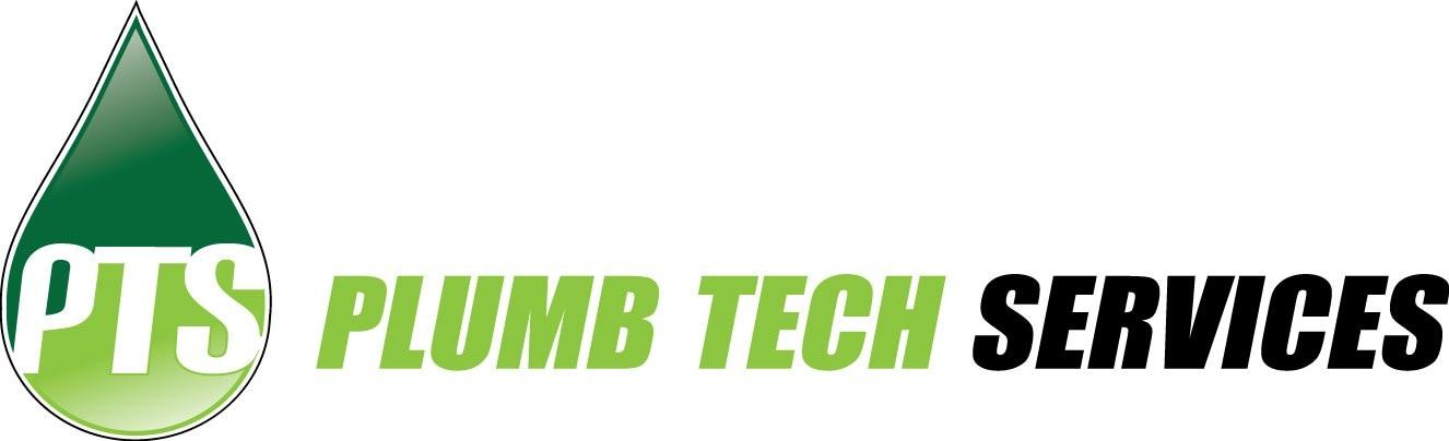 Plumb Tech Services