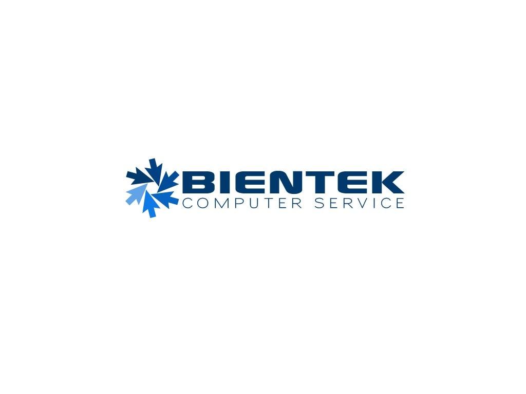 BienTek