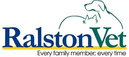 RALSTON VETERINARY CLINIC
