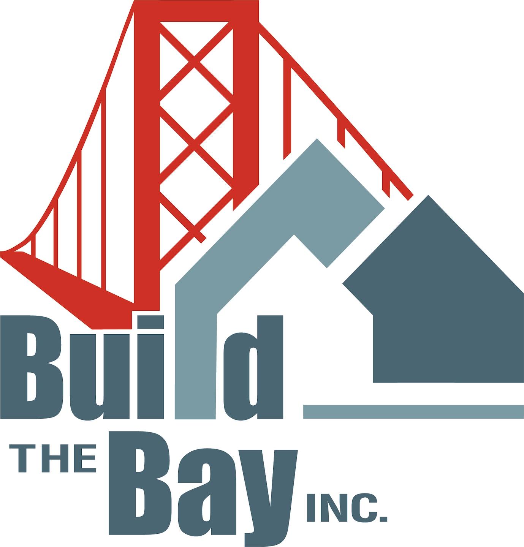 Build The Bay, Inc.