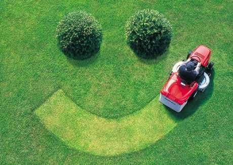 Dan's Mobile Mower Repair