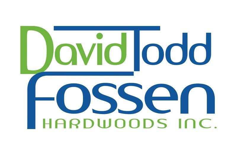 David Todd Fossen Hardwoods Inc
