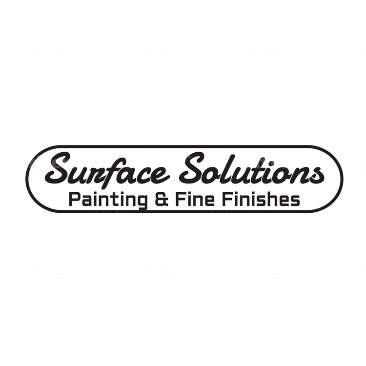 Surface Solutions Custom Painting