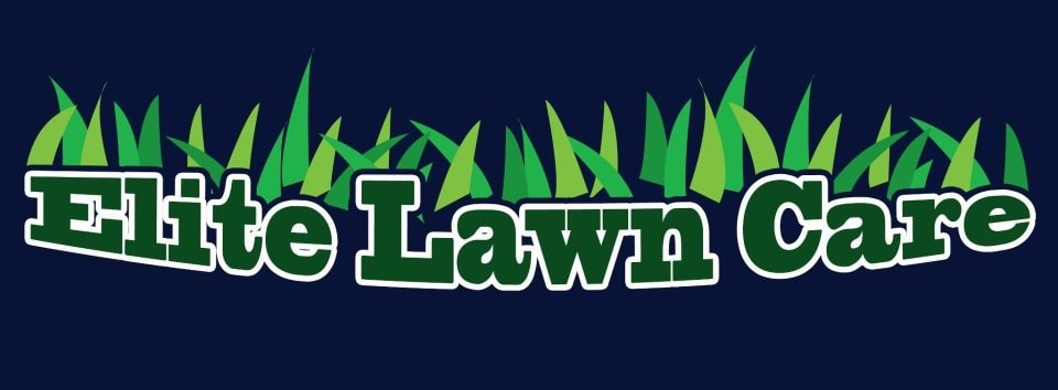 Elite Lawn Care Reviews Warwick Ri Angie S List