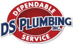 Dependable Service Plumbing