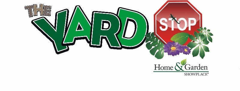 The Yard Stop Lawn & Pest Control Inc